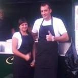 Verrecchia Catering BBQ Catering