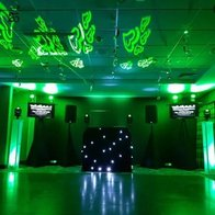 Nitebeat Roadshow Video and Karaoke Disco Mobile Disco