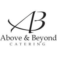 Above & Beyond Catering Co Buffet Catering
