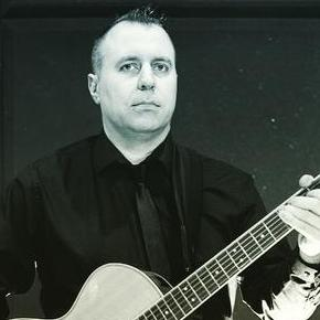 Gavin Clarke - Solo Singer/Guitarist  - Singer , Hertfordshire, Solo Musician , Hertfordshire,  Singing Guitarist, Hertfordshire Wedding Singer, Hertfordshire Live Solo Singer, Hertfordshire Guitarist, Hertfordshire Acoustic Band, Hertfordshire Singer and a Guitarist, Hertfordshire