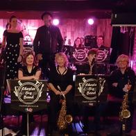 Chester Big Band Swing Big Band
