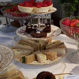 A Question of Thyme - Catering , Greenhithe,  Private Chef, Greenhithe BBQ Catering, Greenhithe Afternoon Tea Catering, Greenhithe Wedding Catering, Greenhithe Business Lunch Catering, Greenhithe Children's Caterer, Greenhithe Dinner Party Catering, Greenhithe Private Party Catering, Greenhithe