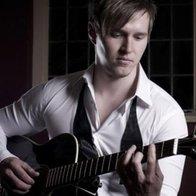 AJ Guitarist