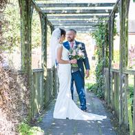 Zenith Visual Media Wedding photographer
