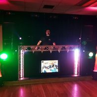 AVS Coventry Event Equipment