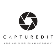 Capturedit films Photo or Video Services