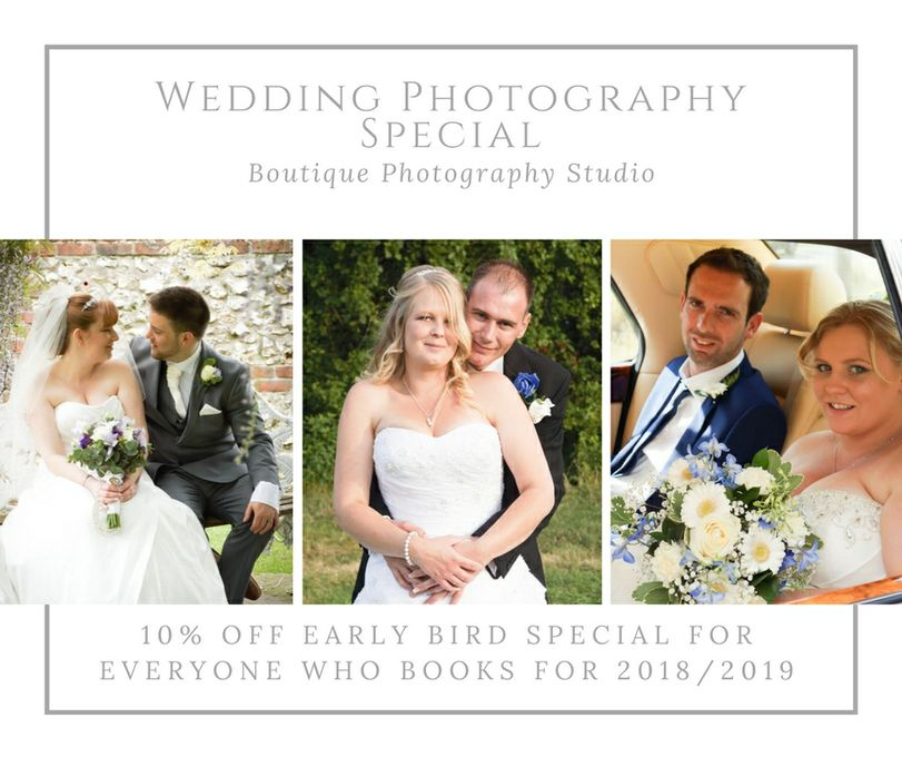 Boutique Photography - Photo or Video Services  - Wiltshire - Wiltshire photo