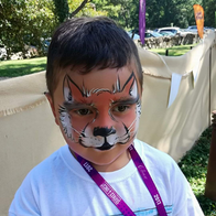 Head Turners Professional Face Painting Children Entertainment