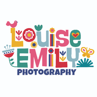 Louise Emily Photography Photo or Video Services