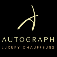 Autograph Limousines Luxury Car