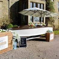 Bosecco Mobile Bar