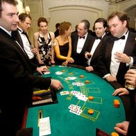 Manhatten Casino Promotions Games and Activities