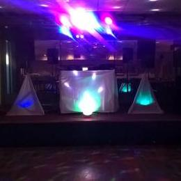 ar disco - Photo or Video Services , Johnstone, DJ , Johnstone, Children Entertainment , Johnstone, Event Decorator , Johnstone,  Photo Booth, Johnstone Wedding DJ, Johnstone Bouncy Castle, Johnstone Karaoke DJ, Johnstone Mobile Disco, Johnstone Party DJ, Johnstone