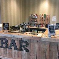 Bar538 Mobile Bar Cocktail Masterclass