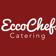 EccoChef Catering Hog Roast