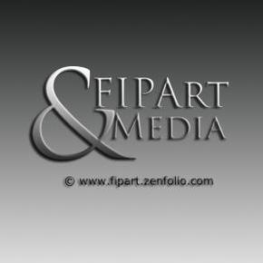 FIPArt & Media - Photo or Video Services , Cumbria,  Event Photographer, Cumbria Portrait Photographer, Cumbria