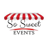 So Sweet Events Event Equipment