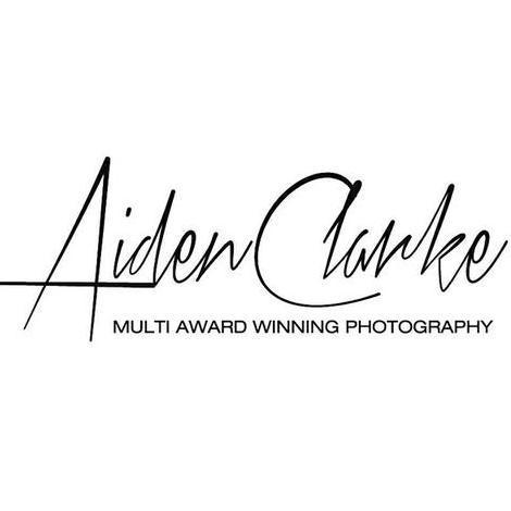 Aiden Clarke Photography Wedding photographer