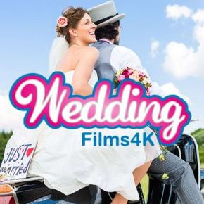 Wedding Films 4K - Photo or Video Services , Cardiff,  Wedding photographer, Cardiff Videographer, Cardiff Photo Booth, Cardiff Event Photographer, Cardiff Vintage Wedding Photographer, Cardiff Documentary Wedding Photographer, Cardiff Portrait Photographer, Cardiff