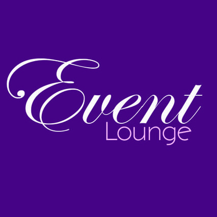 Event Lounge - Photo or Video Services , Colwyn Bay, DJ , Colwyn Bay,  Photo Booth, Colwyn Bay