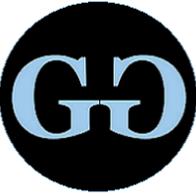 G.N.G. Entertainment Mobile Disco