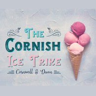 The Cornish Ice Trike Catering