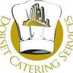 Dorset Catering Services Buffet Catering
