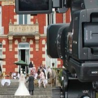 iDesign Wedding Videography Videographer