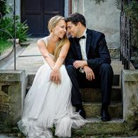 Umbrella Studio Wedding Photography Asian Wedding Photographer