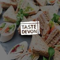 Taste Devon Buffet Catering