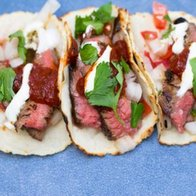 LOSTACOS Mexican Catering