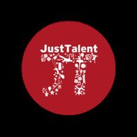 Just Talent Entertainment Juggler