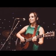 Mairi  Therese Deighan Guitarist