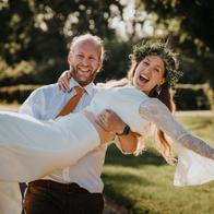 Czerminski Wedding Photography Wedding photographer