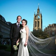 Neil Denham Photographer Wedding photographer