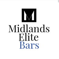 Midlands Elite Bars Mobile Bar