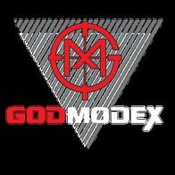 GodmodeX Games and Activities