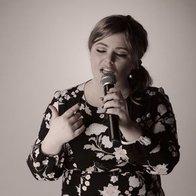 Ginny Abbott Vocalist Function Music Band