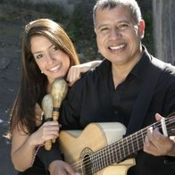 Los Soneros World Music Band