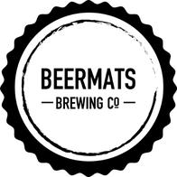 Beermats Brewing Co Mobile Bar