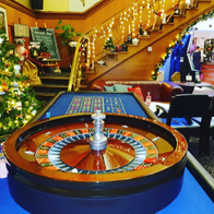 All-In Fun Casino Hire Fun Casino