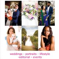 Soar Photo Wedding photographer