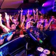 Platinum DJs Wedding DJ