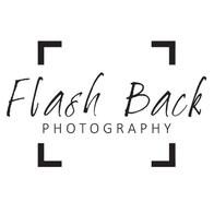 Flashbackstudio Photo or Video Services
