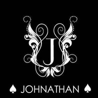 Johnathan's Magic Magician
