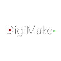 DigiMake Videographer