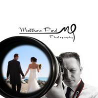Matthew Paul Photography Asian Wedding Photographer