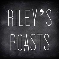 Riley's Roasts Hog Roast