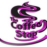 The Coffee Stop Coffee Bar