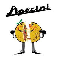 Apecini Mobile Caterer